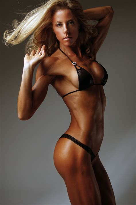 50 year old fitness model fitness model over 40 breakthrough training and nutrition