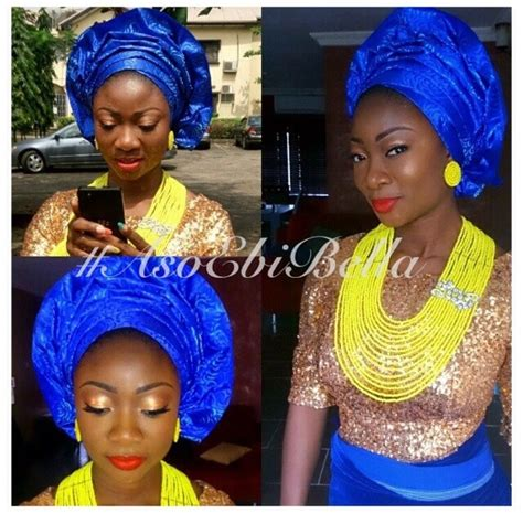 latest nigeria style asoebi bellanaija weddings presents asoebibella vol 9 aso