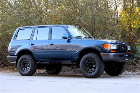 1996 land cruiser lifted 1996 land cruiser lifted 28 images sell used 1996