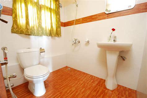 Modern Bathroom Designs In Kerala Kerala Bathroom Photos 28 Images Modern Bathroom