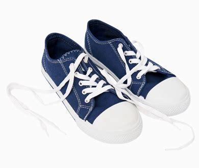 Sepatu Anak Terkini Sepatu Anak Laki Laki Sepatu Adidas Perekat jual produk fashion anak model terbaru