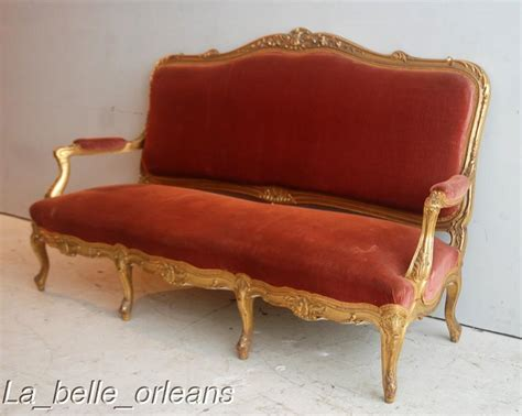antique sofa for sale antique sofas for sale smileydot us