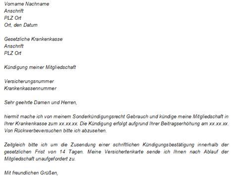 Brieftarife Schweiz K 252 Ndigung Versicherung Vorlage Chip