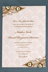 informal wedding celebration wording wedding reception quotes like success