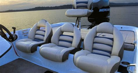 most comfortable bass boat seats nitro z 7 2007 2010 2010 reviews performance compare