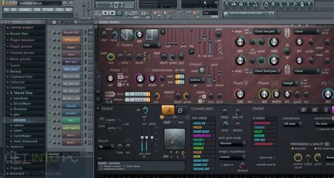 download fl studio 12 full version for windows fl studio producer edition 12 4 2 free download