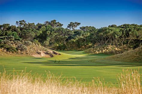 Home Design Challenge st andrews beach golf