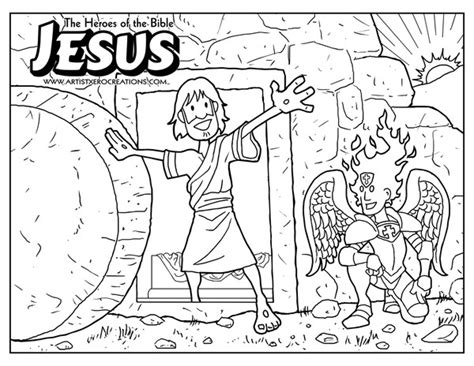 Bible Coloring Pages Behance Bebo Pandco Bible Pictures For Colouring