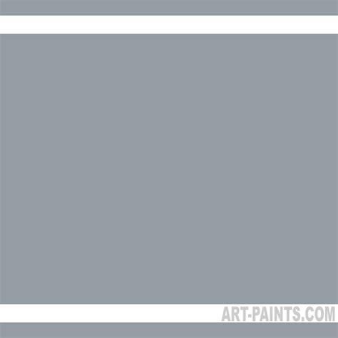 cold light grey nupastel 72 set pastel paints np289 cold light grey paint cold light grey