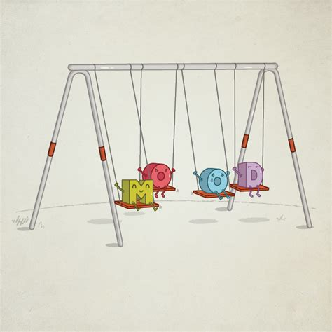 mood swings male nabhan abdullatif mood swings you can blame my wife for