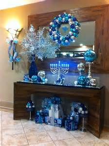 best 25 hanukkah decorations ideas on pinterest