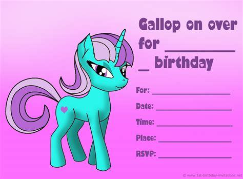 little girl printable birthday invitations printable personalized birthday invitations for kids 1st