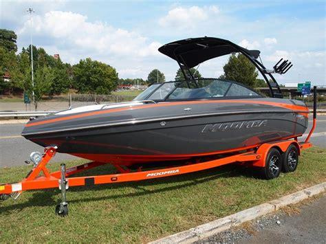 orange boat 2013 grey orange me lol malibu boats boat upholstery
