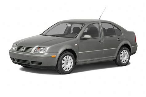 how to learn all about cars 2005 volkswagen golf interior lighting 2005 volkswagen jetta information