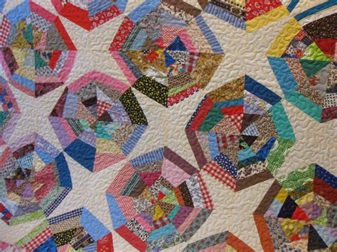 millie s quilting spiderweb quilt more