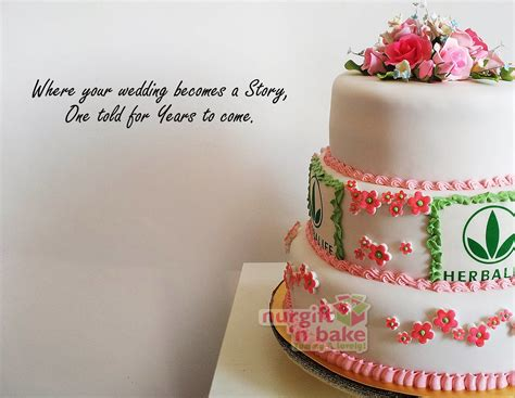 Wedding Cake Di Medan by Her Ramadhan Hari Raya Cupcake Doorgift Wedding