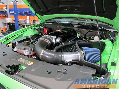 cobra jet intake manifold review ford mustang cobra jet intake specs price release date
