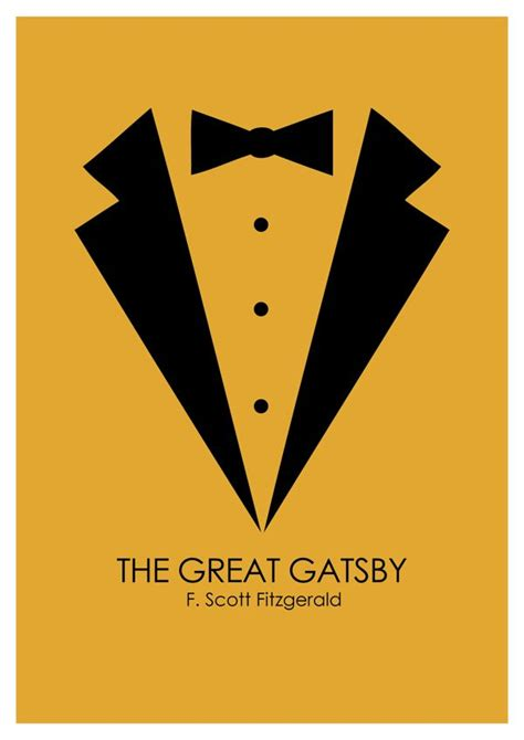 symbols in the great gatsby book 513 best the great gatsby images on pinterest gatsby