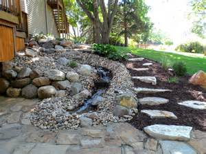 Backyard Water Features Ideas Backyard Water Fountains Room Color Ideas Bedroom