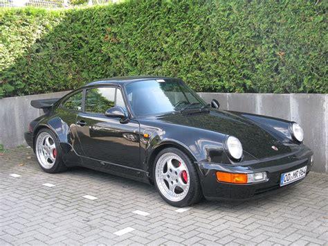 Singer Porsche Wiki by Porsche 964 Wikipedia