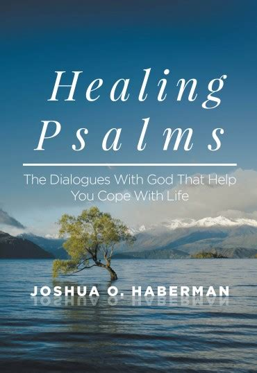 psalms of comfort and healing healing psalms litfire publishing bookstore