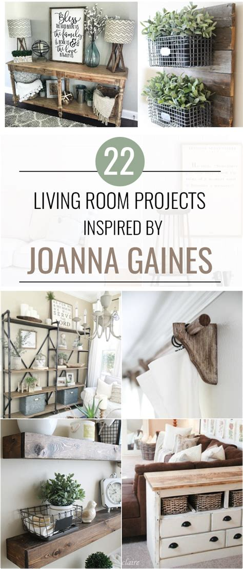 what ceiling fans does joanna gaines use joanna gaines living room jonlou home