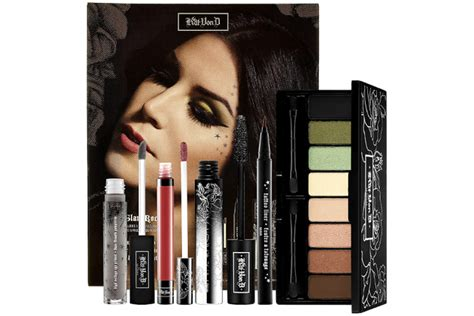 kat von d tattoo makeup best makeup lines