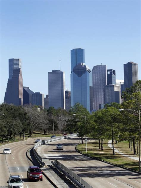 office market woes to last a while houston chronicle texas department of transportation to rebuild i 45
