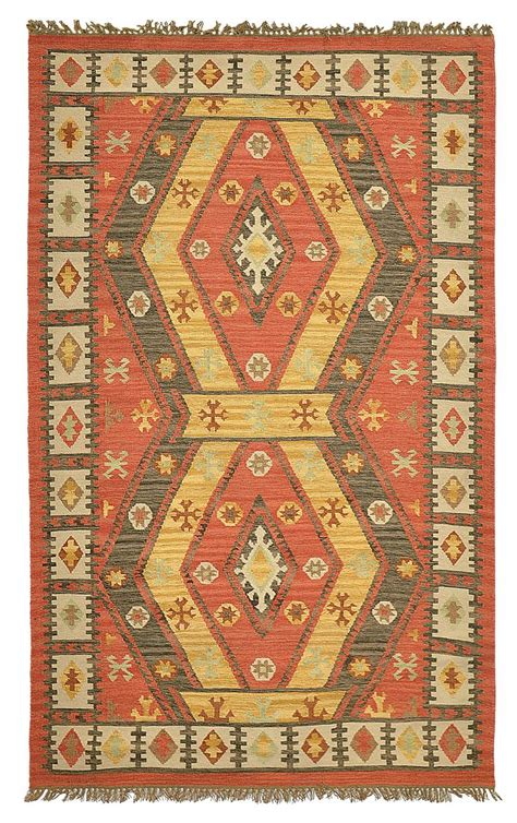 Outdoor Kilim Rug 1007 Best Mostly Kilims Images On Pinterest Kilims Kilim Rugs And Turkish Rugs