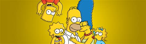 imagenes ocultas en los simpsons los simpson fox fox play
