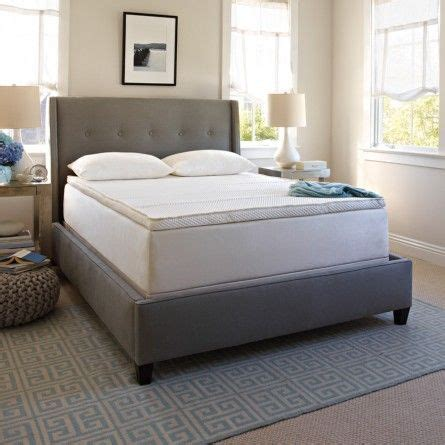 tempur pedic tempur cloud allura mattress houston