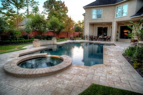 roman grecian style swimming pool designs youtube grecian roman style pool 2 with spa leh contemporary