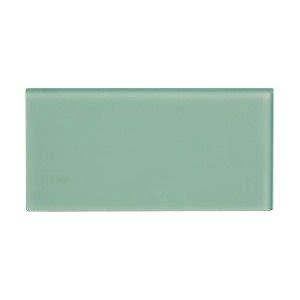 sage green glass subway tile subway tile outlet frosted sage green glass subway tile gift ideas