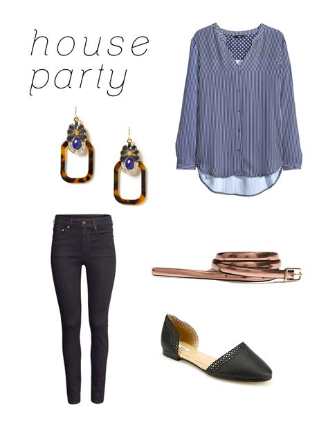 party outfits gardenias mint
