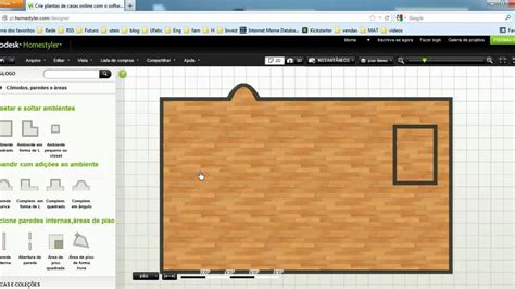 homestyler review home styler autodesk homestyler design your interiors for free floor plan software