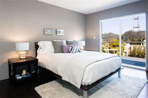 peinture pour une chambre id 233 e de peinture pour une chambre deco maison moderne