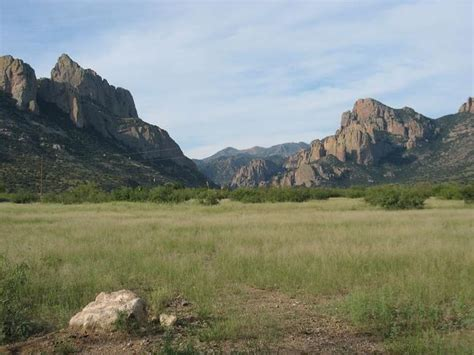 Cochise County Search 1140 Acres In Cochise County Arizona