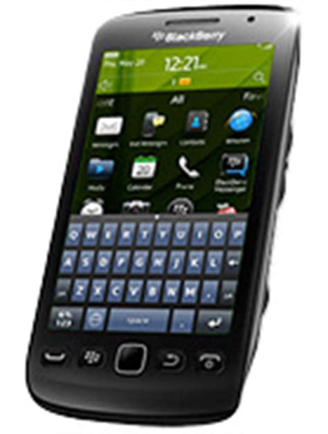 Hp Blackberry Monza Second blackberry torch 9860 monza spesifikasi