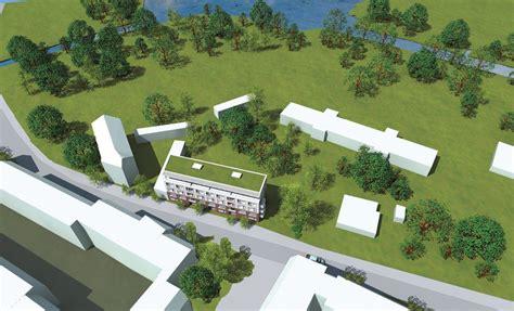 Wohnung Mit Garten St Pölten Land by Landj 228 Gerstra 223 E 21 25 K 246 Penick Berlin Treptow K 246 Penick