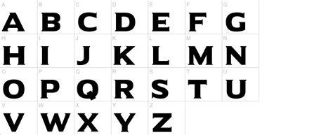 universal design font size universal serif font urbanfonts com