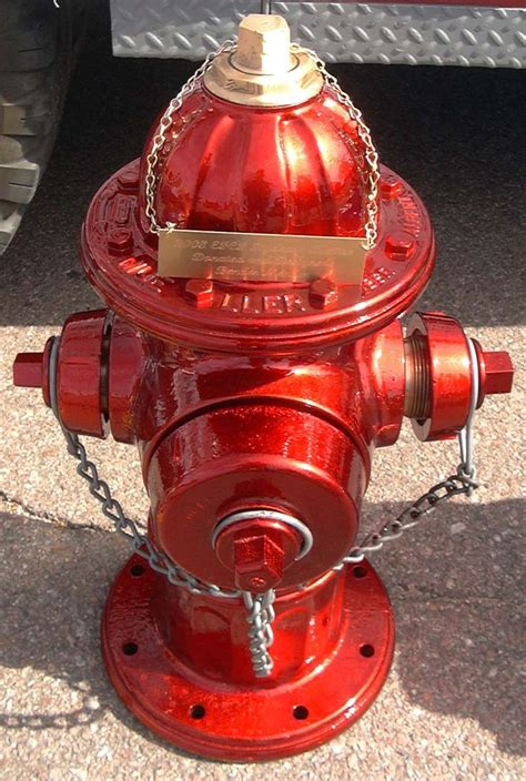 hydrant colors 102 best painted hydrants images on