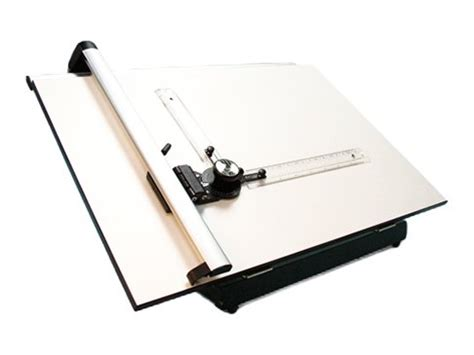 Mayline Portable Drafting Table Mayline Portable Drafting Table Dew Exclusive Mayline Alvin 24 Quot X 36 Quot Portable