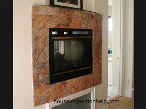 Wall Fireplaces Gas by Wall Gas Fireplace