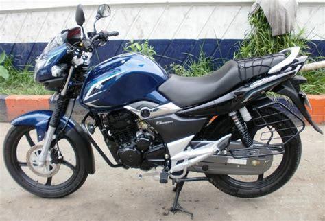 2014 suzuki gs150r moto zombdrive