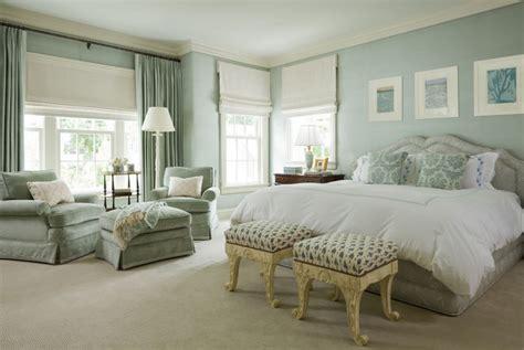Master Bedroom by Master Bedroom Designs Bedroom Bedroom Designs