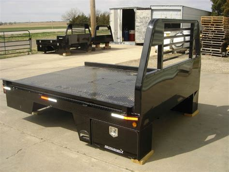 pronghorn truck beds pronghorn truck beds 28 images pickup flatbeds in stock ready to go nex tech