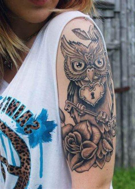1 4 sleeve tattoo 34 best lower arm half sleeve drawings for