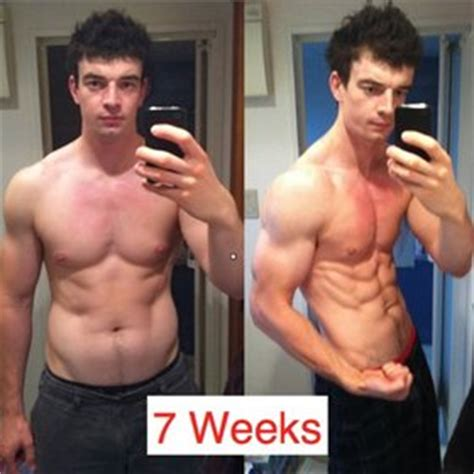 burn intermittent fasting and strength 2 in 1 bundle books intermittent fasting results 1 month gallery