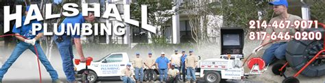 State Board Plumbing Examiners by Plumbing Services