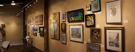 Home Gallery by Image Gallery Home Gallery